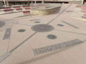 Four Corners Monument 3