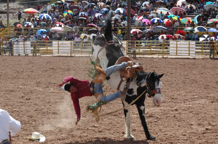 Navajo Rodeo-03