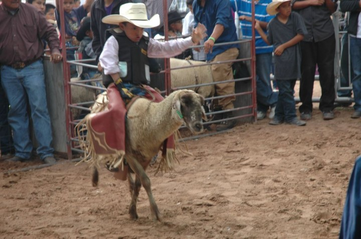 Navajo-Wooly-Riding-002
