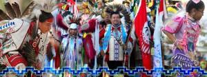 Western Navajo Fair Tuba City