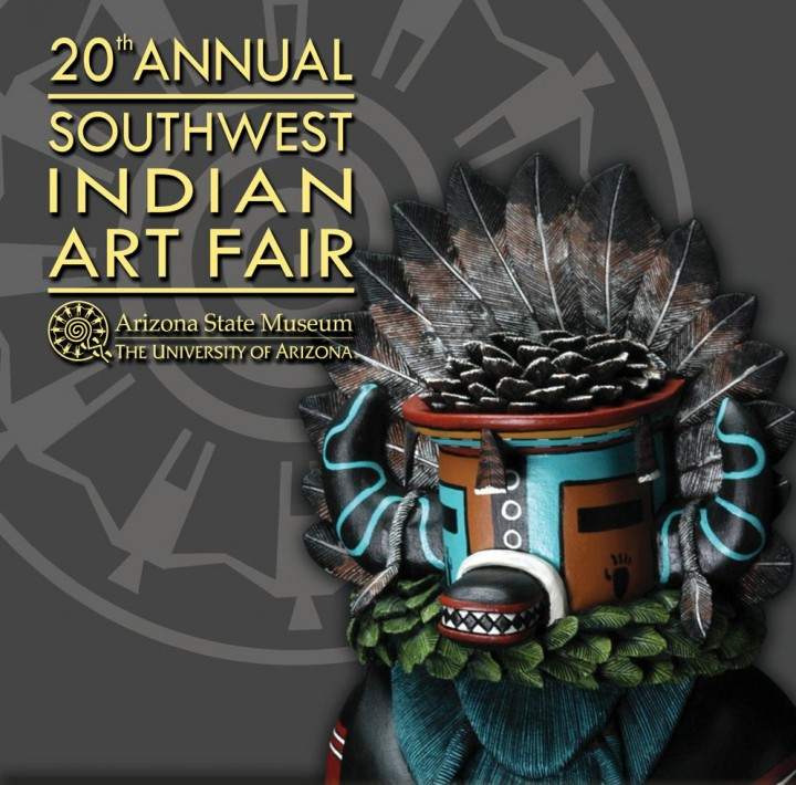 Southwest-Indian-Art-Fair-2013-720x710.jpg