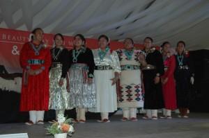 Miss-Navajo-Contestant