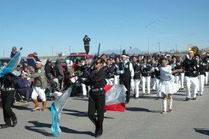 Navajo Nation Band