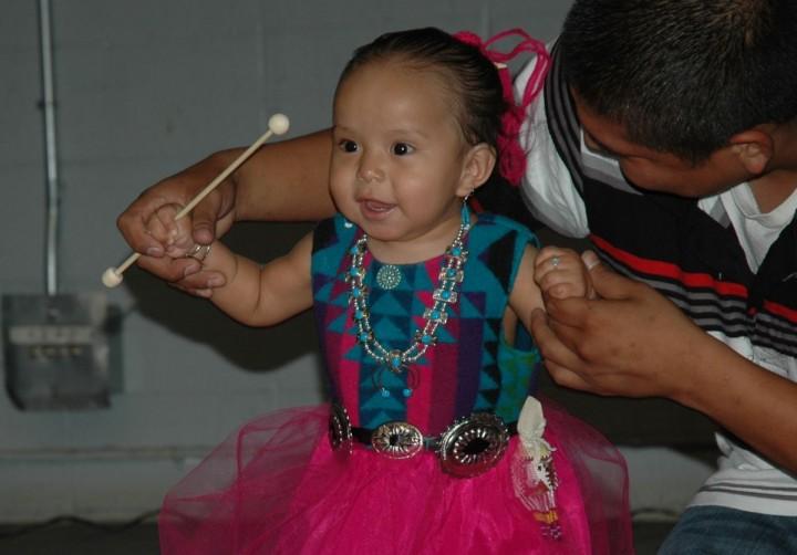 Baby Navajo-01