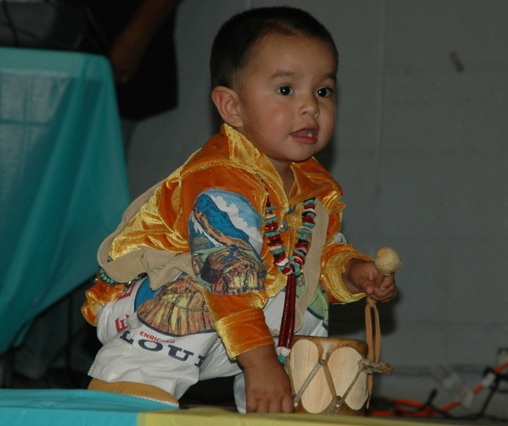 Baby Navajo-08