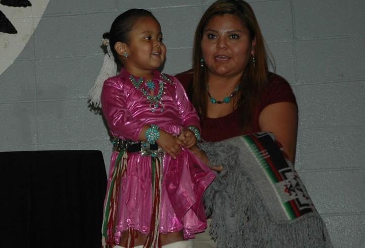 Baby Navajo-09