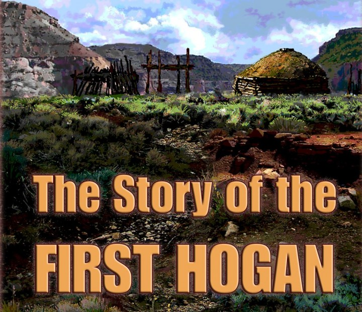 First hogan cover-2
