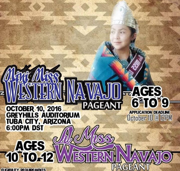 mini-miss-western-pageant-oct-10