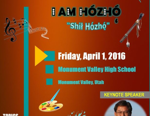 22nd Annual Heritage Language Conference