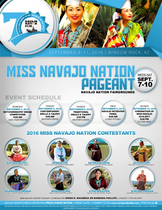 nnf70_missnavajonation_flyer