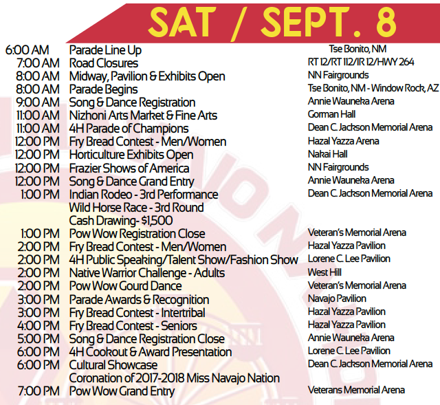 window nation prices sibilo info subject to change navajo nation fair 2018 information