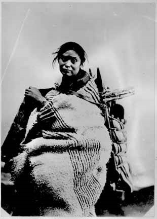 fort sumner women The long walk of the territory and western new mexico territory to fort sumner of navajo killing the men and taking the women and children captive and.