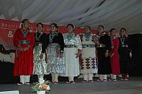 Miss Navajo Nation Coronation