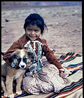 Photos Tagged With Navajo Indians