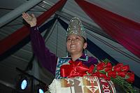 Miss-Navajo-Nation-Pageant-012