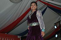 Navajo-Fashion-Show-2014-001
