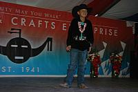 Navajo-Fashion-Show-2014-002