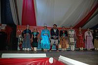 Navajo-Fashion-Show-2014-006