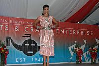 Navajo-Fashion-Show-2014-007