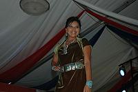 Navajo-Fashion-Show-2014-009