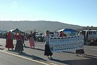 Navajo Nation Parade