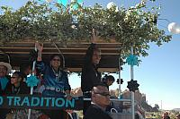 NavajoNationParade-001
