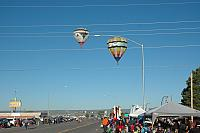 NavajoNationParade-002
