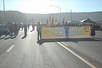 NavajoNationParade-003
