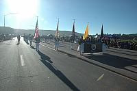 NavajoNationParade-004
