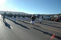 NavajoNationParade-005