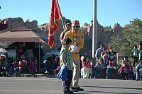 NavajoNationParade-007