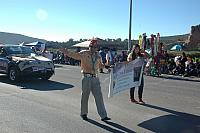 NavajoNationParade-008