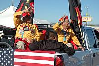 NavajoNationParade-009
