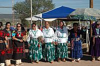 Navajo Song and Dance-02