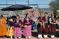 Navajo Song and Dance-03