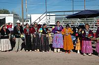 Navajo Song and Dance-04