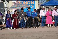 Navajo Song and Dance-05