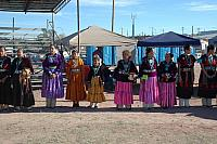 Navajo Song and Dance-06