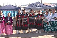 Navajo Song and Dance-07