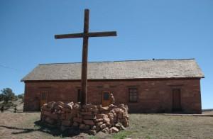 Saint Michael's Historical Museum