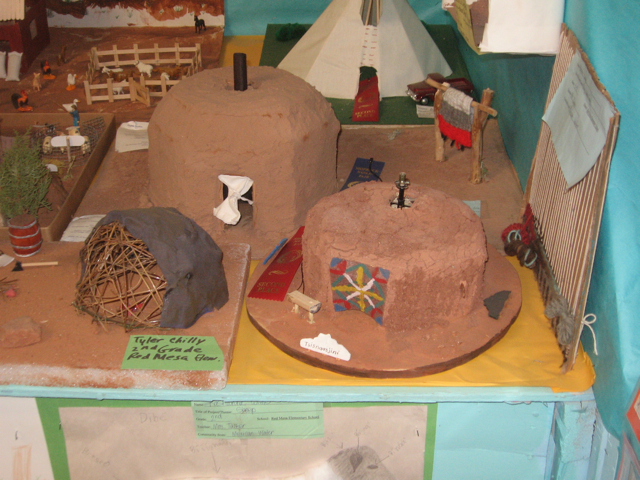 navajo arts and crafts shiprock fair11 5024
